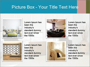 0000096534 PowerPoint Template - Slide 14