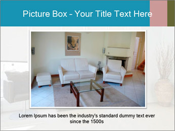 0000096534 PowerPoint Template - Slide 16
