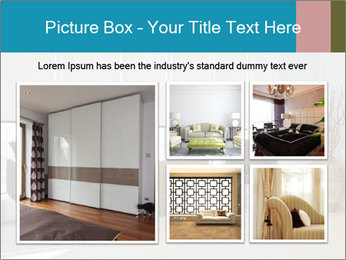 0000096534 PowerPoint Template - Slide 19