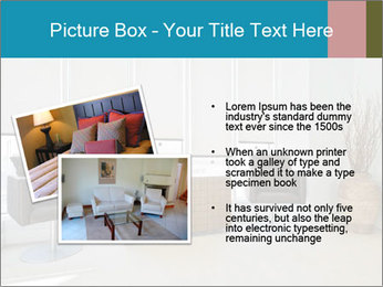 0000096534 PowerPoint Template - Slide 20
