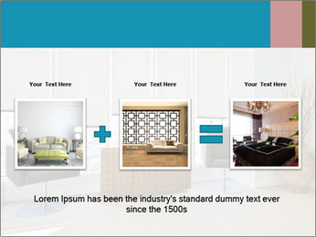 0000096534 PowerPoint Template - Slide 22