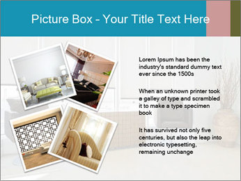 0000096534 PowerPoint Template - Slide 23