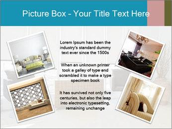 0000096534 PowerPoint Template - Slide 24