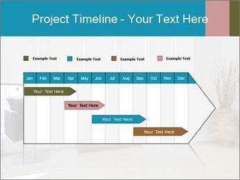 0000096534 PowerPoint Template - Slide 25