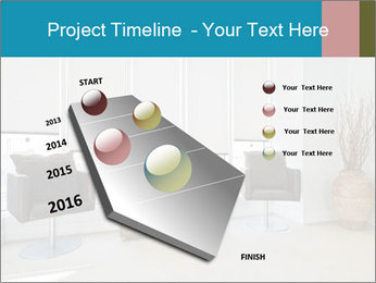 0000096534 PowerPoint Template - Slide 26
