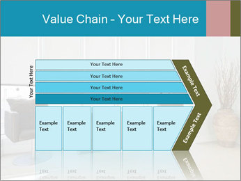 0000096534 PowerPoint Template - Slide 27