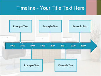 0000096534 PowerPoint Template - Slide 28