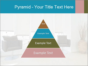 0000096534 PowerPoint Template - Slide 30