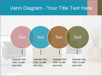 0000096534 PowerPoint Template - Slide 32