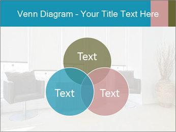 0000096534 PowerPoint Template - Slide 33
