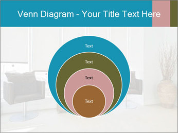 0000096534 PowerPoint Template - Slide 34
