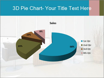 0000096534 PowerPoint Template - Slide 35
