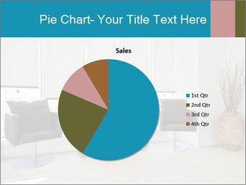 0000096534 PowerPoint Template - Slide 36