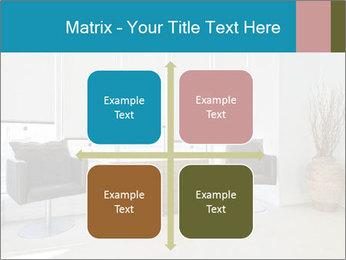 0000096534 PowerPoint Template - Slide 37