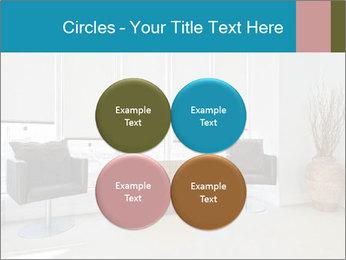 0000096534 PowerPoint Template - Slide 38