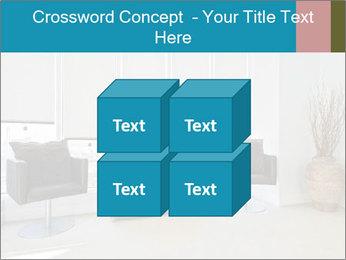 0000096534 PowerPoint Template - Slide 39