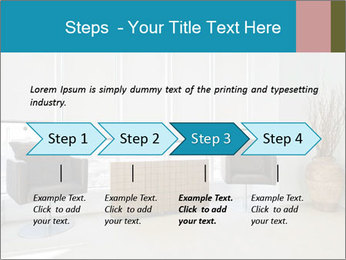 0000096534 PowerPoint Template - Slide 4