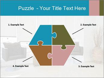 0000096534 PowerPoint Template - Slide 40