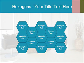 0000096534 PowerPoint Template - Slide 44