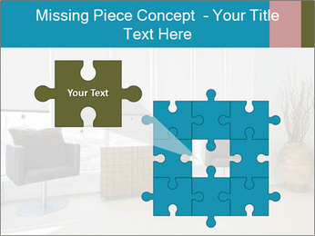 0000096534 PowerPoint Template - Slide 45