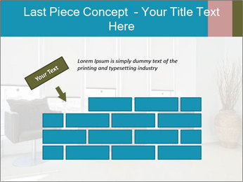 0000096534 PowerPoint Template - Slide 46