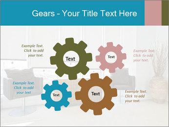 0000096534 PowerPoint Template - Slide 47