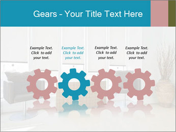 0000096534 PowerPoint Template - Slide 48