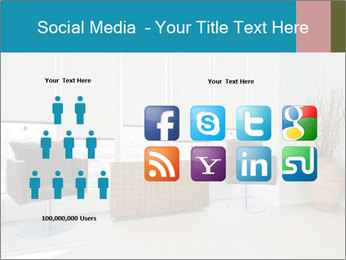 0000096534 PowerPoint Template - Slide 5