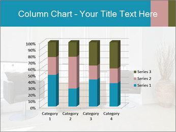 0000096534 PowerPoint Template - Slide 50