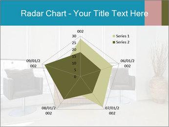 0000096534 PowerPoint Template - Slide 51