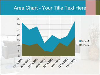 0000096534 PowerPoint Template - Slide 53