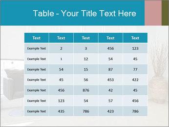 0000096534 PowerPoint Template - Slide 55