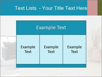 0000096534 PowerPoint Template - Slide 59