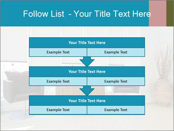 0000096534 PowerPoint Template - Slide 60