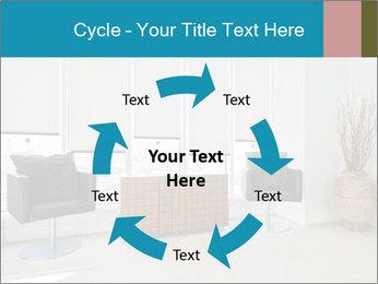 0000096534 PowerPoint Template - Slide 62