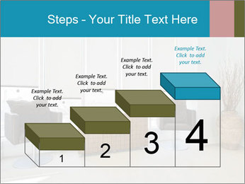0000096534 PowerPoint Template - Slide 64
