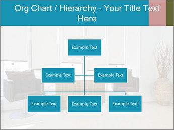 0000096534 PowerPoint Template - Slide 66