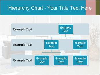 0000096534 PowerPoint Template - Slide 67