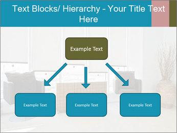 0000096534 PowerPoint Template - Slide 69