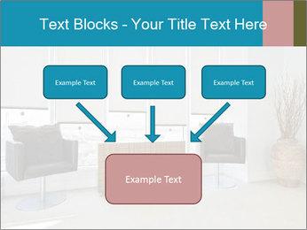 0000096534 PowerPoint Template - Slide 70