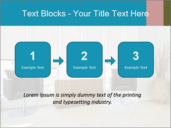 0000096534 PowerPoint Template - Slide 71