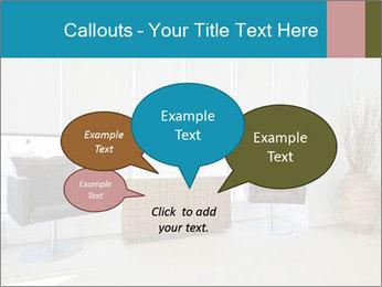 0000096534 PowerPoint Template - Slide 73