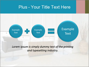 0000096534 PowerPoint Template - Slide 75