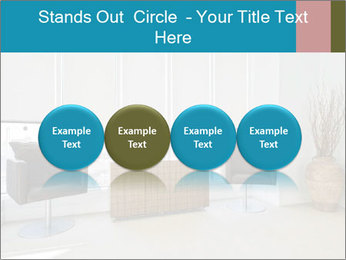 0000096534 PowerPoint Template - Slide 76