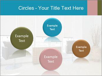 0000096534 PowerPoint Template - Slide 77