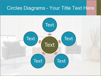 0000096534 PowerPoint Template - Slide 78