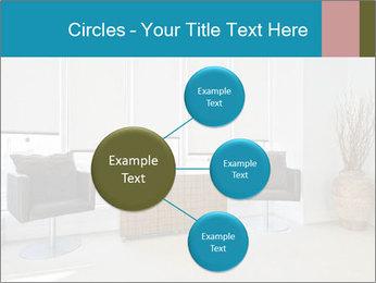 0000096534 PowerPoint Template - Slide 79