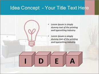 0000096534 PowerPoint Template - Slide 80