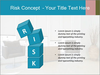 0000096534 PowerPoint Template - Slide 81