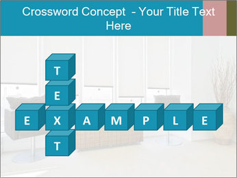 0000096534 PowerPoint Template - Slide 82
